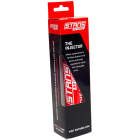 NoTubes Tire sealant injector